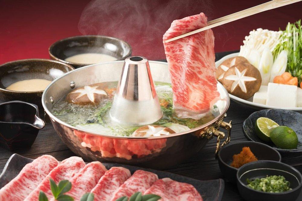 Гютаняки - блюдо родом из Сендая